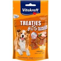 Vitakraft Etli Yumuşak Köpek Ödülü 120 Gr