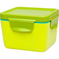 Yalıtımlı Easy-Keep Lid Yemek Taşıma Kabı 1.2 L