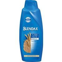 Blendax Maya Özlü Şampuan 650 ML