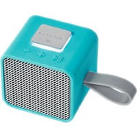 Grundig GSB 710 Blue Bt Speaker