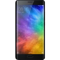 Xiaomi Mi Note 2 64 GB Dual Sim (İthalatçı Garantili)