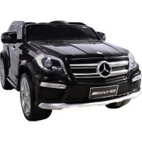 Andcar Mercedes Gl63 Akülü Araba