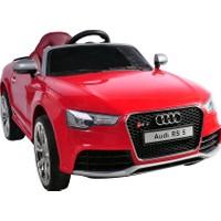 Andcar Audi Rs5 Akülü Araba