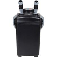 Life Tech Filtre 835 Siyah Kova İçi Dolu 1000 L/H