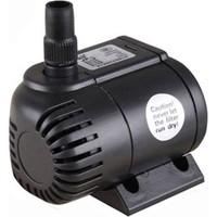 Sunsun Jp-059 Sirkülasyon Motoru 5800 Lt/H 100W