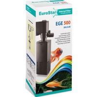 Eurostar Ege 500 İç Filtre 500 Lt/H 6W