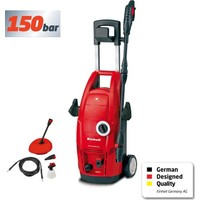 Einhell Tc-Hp 2042 Pc Yuksek Basincli Yikama Makinasi 150 Bar