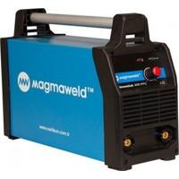 Magmaweld Monostick 160İ Pfc Inverter Kaynak Makinasi
