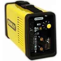 Stanley Power 165 Inverter Kaynak Makinasi 160 Amper