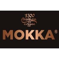 Mokka Espresso Premium Çekirdek Kahve Arabica 1 kg