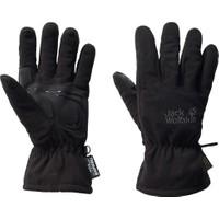 Jack Wolfskin Stormlock Blızzard Glove - XL