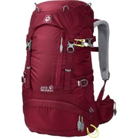 Jack Wolfskin Acs Hike 24 Women Pack -