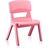 Hiper Çocuk Sandalyesi - Mavi