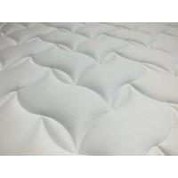 Dgs Comfort Bebek Yatağı Sünger Yatak 60X120