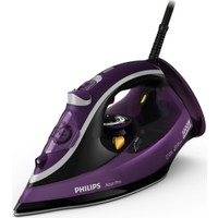 Philips Azur Pro GC4889/30 3000W Buharlı Ütü