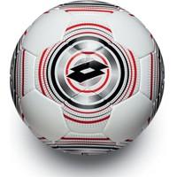 Lotto Ball Fb100 II 5 Unisex Beyaz Futbol Topu R8352