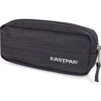 Eastpak Ek41A71H Scarper (Linked Black) Kalem Kutusu