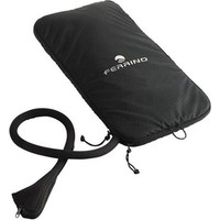 Ferrino Cooler H2 Bag Pocket