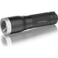 Led Lenser M14X El Feneri