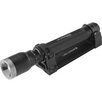 Led Lenser M17R 8317-R El Feneri