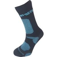 Evolite Snow Thermolite Kışlık Çorap