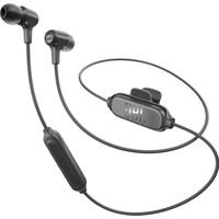 JBL E25BT Wireless Kulaklık CT IE Siyah