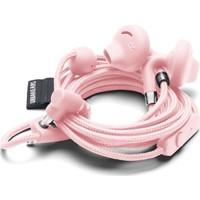 Urbanears Sumpan Control Talk Powder Pink ZD.4091691