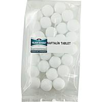 Yelken Naftalin Tablet 100 gr