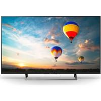 Sony KD-49XE7005 49'' 123 Cm 4K UHD Smart TV