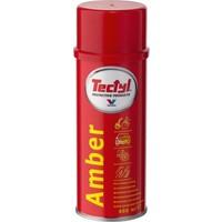 Tectyl Amber Spray