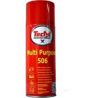 Tectyl 506 Spray