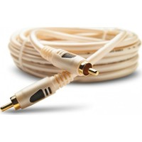Focal Dome Sub 5M RCA Cable