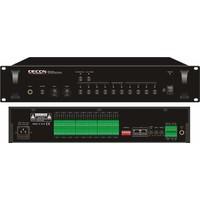 Decon DP 7212 10-Bölgeli Anons Kontrol Modülü