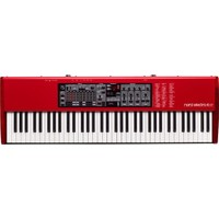 Nord Electro 4 HP Synthesizer