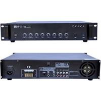 MITO - EMP 300