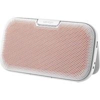 Denon ENVAYA DSB-200 (Beyaz) Portable Bluetooth Hoparlör