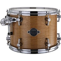 SONOR - ESF 11 Studio Drum Birch