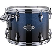 SONOR - ESF 11 Studio Drum Bluefade