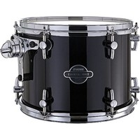 SONOR - ESF 11 Studio Drum Piano Black