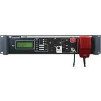 Mikafon EVA-C 10 Bölge Kontrollü Acil Mesaj Modülü