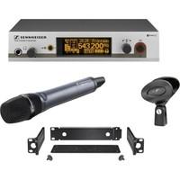 Sennheiser EW-335 G3 Kardioid Dinamik Kablosuz Vokal Mikrofon
