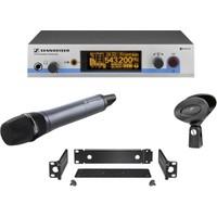 Sennheiser EW-500 945 G3 Kablosuz Vokal Mikrofon Seti