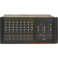 Startech Focus F 6/600 2X300 Watt Anfili Ekolu Küp Mixer