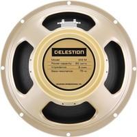 Celestion G12M-65 8 Ohm 65W, 12 inç Gitar Hoparlörü