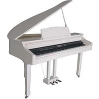 Ringway GDP6300 WH Piyano Dijital Kuyruklu Beyazl