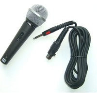 Carol GS 55 Mikrofon