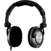 Ultrasone HFI 2400 Stüdyo Açık Kulaklık