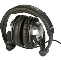 Ultrasone HFI 580 Stüdyo Kapalı Kulaklık
