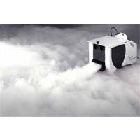 Antari ICE 101 Kuru Buzlu 1000 Watt Sis Makinası