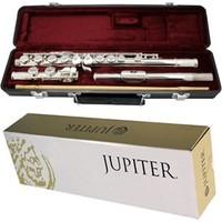 Jupiter JFL511ES Yan Flüt